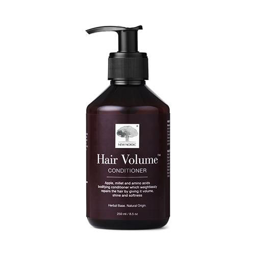 New Nordic Hair Volume Conditioner (250 ml)