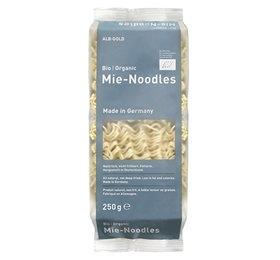 Image of biona Organic Asia Noodles Ø (250 gr)