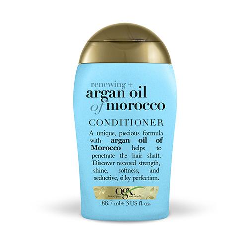 OGX Argan Oil of Morocco Conditioner (88 ml)
