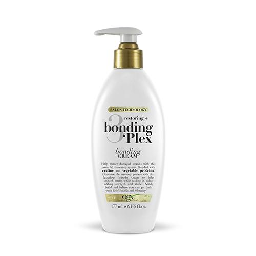 OGX Bonding Plex Cream (177 ml) thumbnail