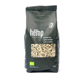 Image of Original Organic Hemp Ø