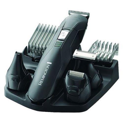 Image of Remington PG6030 Multi-trimmer