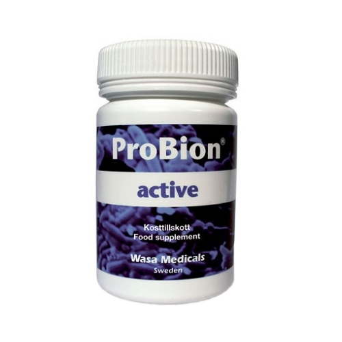 Image of ProBion Active (150 tabs.)