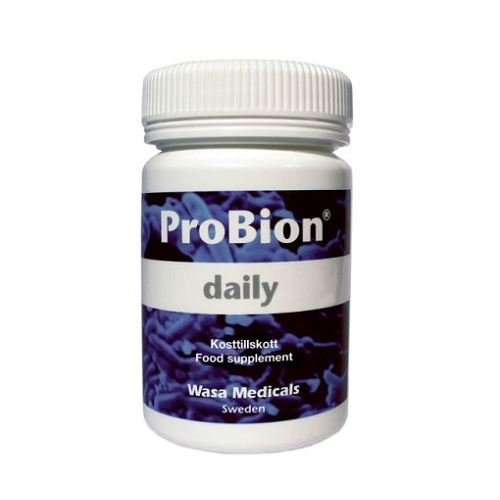 Image of ProBion daily (150 tabs.)