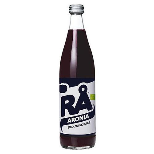 RÅ Aronia Ø (500 ml)