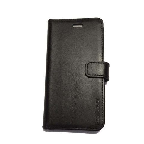 Image of Radicover Flipside Mobilcover iPhone 5/5s (sort)