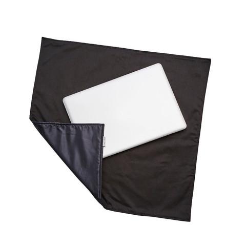 Image of Radicover Anti Strålings Surfertæppe til PC og Tablet