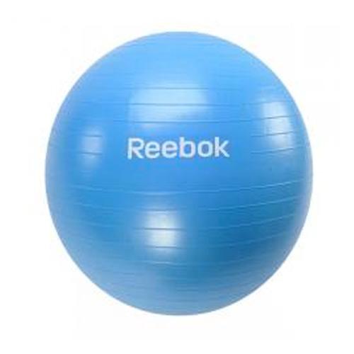 Reebok Gymball (75cm) m. DVD