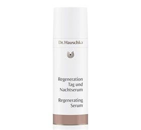 Image of Dr. Hauschka Regenerating Serum (30 ml)