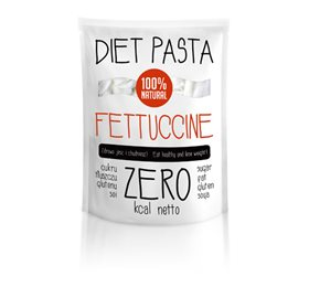 Image of Unik Food Shirataki Fettuccine - Glutenfri (200g)