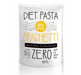 Image of Unik Food Shirataki Spaghetti - Glutenfri (200g)