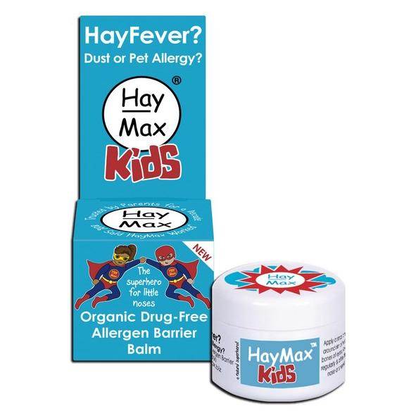 Image of HayMax Kids (21 g)