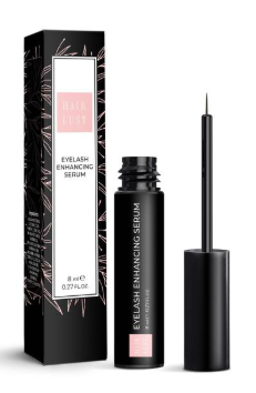 Image of HairLust Eyelash Serum (8 ml)