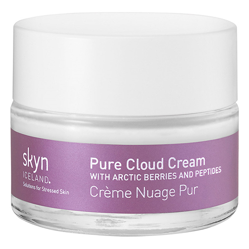 Skyn Iceland Pure Cloud Cream (50 ml) thumbnail