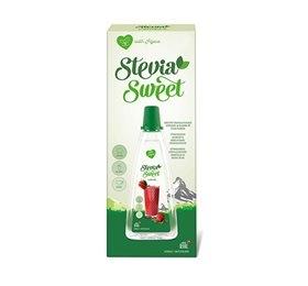 Image of Stevia Flydende Hermesetas (125 ml)