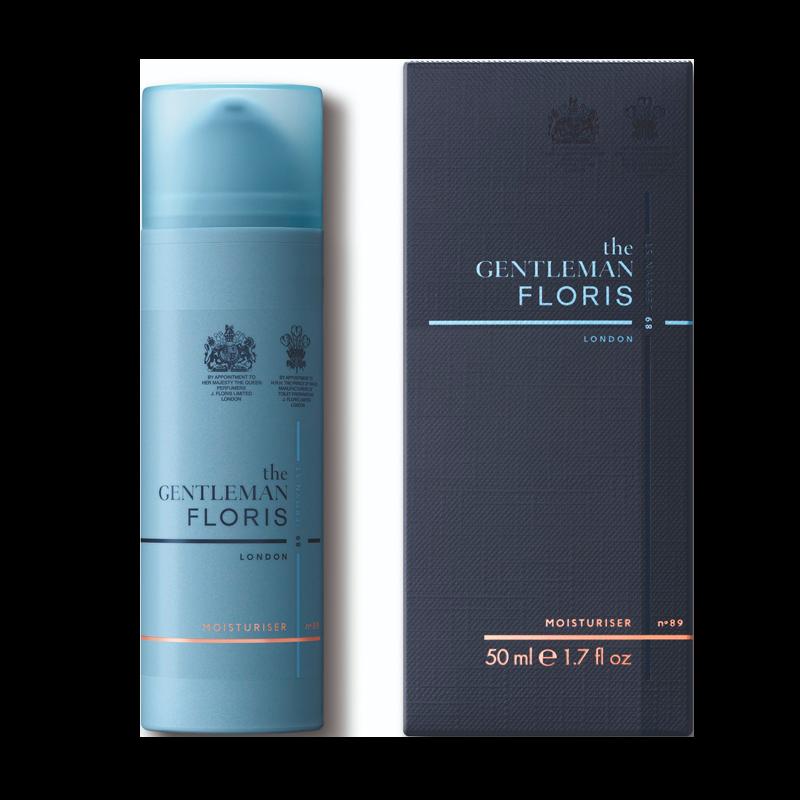 The Gentleman Floris 50 Ml