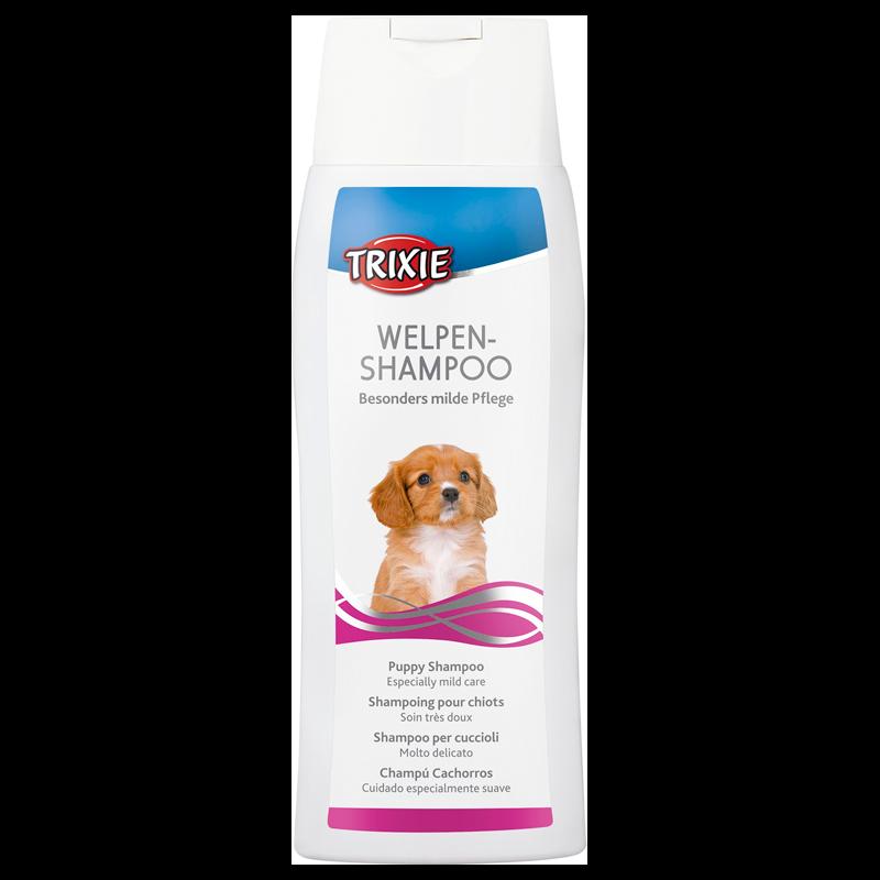 Trixie Hvalpe Shampoo (250 ml)