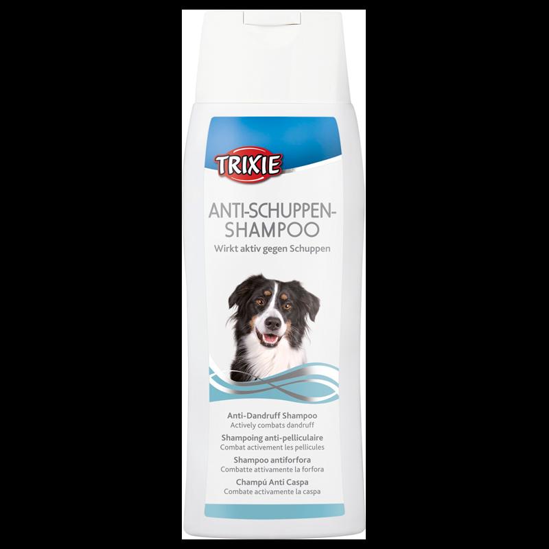 Trixie Skæl Shampoo Til Hunde (250 ml)