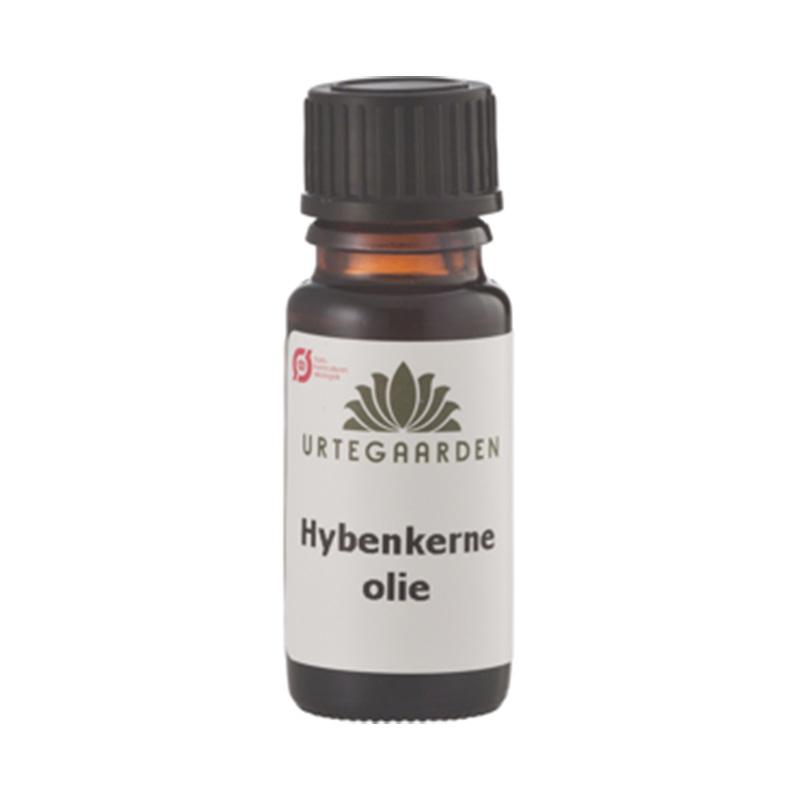 hybenkerneolie