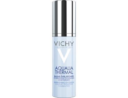 Image of Vichy Aqualia Thermal Awakening Eye Balm (15ml)