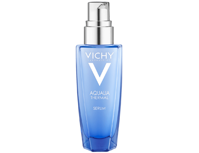 Image of Vichy Aqualia Thermal Serum (30ml)