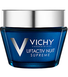Image of Vichy Liftactiv Night Care (50ml)