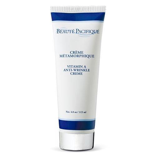 Image of Beauté Pacifique A-Vitamin Creme I Tube (115 ml)