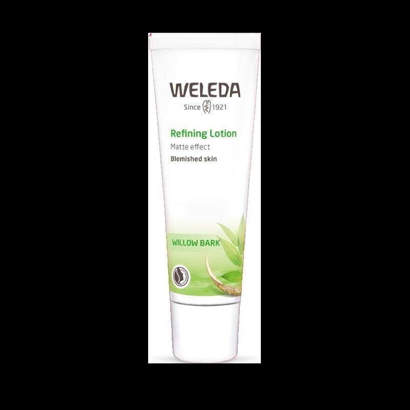 Weleda Refining Lotion (30 ml)