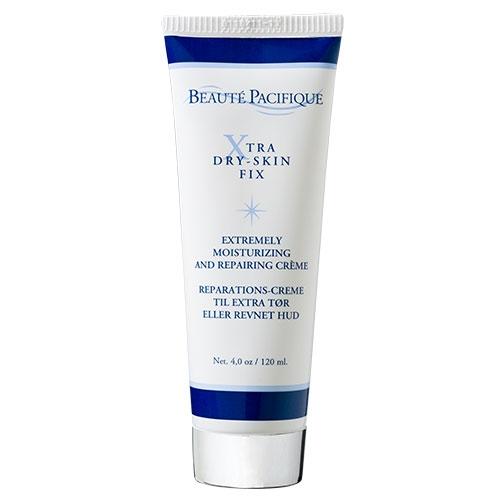 Beauté Pacifique X-Tra Dry Skin Fix (120 ml) thumbnail