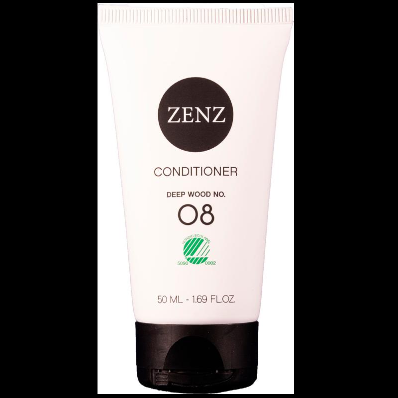 Zenz 08 Conditioner (50 ml)