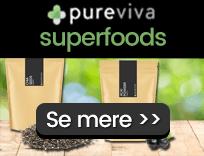 PureViva