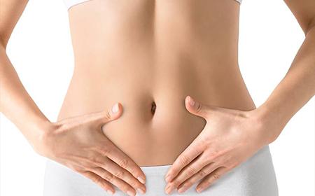 Hvad gør jeg ved mave- og tarmlidelser?
