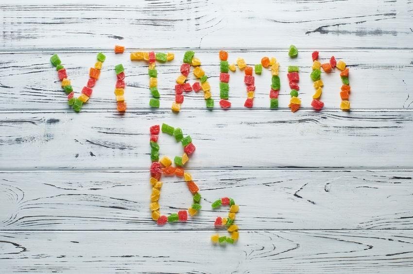 niacin-b3-vitamin