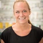 Bella Marcussen