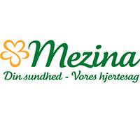 Spar 20% på Mezina Lipinorm