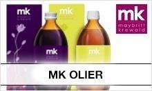 MK Olier hos Helsebixen.dk