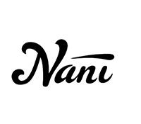 Gratis gave fra NANI