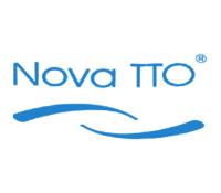 Månedens beauty - Nova TTO Tea Tree Oil