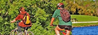 træning med naturlige tilskud