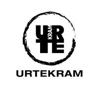 Spar 20% på Urtekram Tea Tree Shampoo