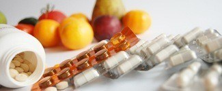 Find vej med Helsebixens Vitaminguide