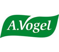 Spar 25% på udvalgte fra A. Vogel